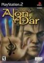 The Legend of Alon D'ar
