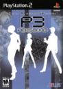 Shin Megami Tensei: Persona 3 (jp sales)