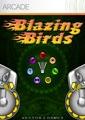 Blazing Birds