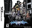 The World Ends With You Wiki - Gamewise