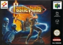 Castlevania on N64 - Gamewise