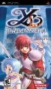 Ys: The Ark of Napishtim Wiki - Gamewise