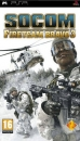 SOCOM: U.S. Navy SEALs Fireteam Bravo 3 on PSP - Gamewise