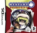 Touch Detective (JP sales) [Gamewise]