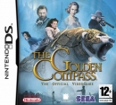 The Golden Compass on DS - Gamewise