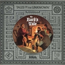 Tales of the Unknown, Volume I: The Bard's Tale