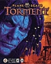 Planescape: Torment - PC - Review, Preview, Cheats, Wiki at gamrReview
