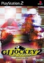 G1 Jockey 2 on PS2 - Gamewise