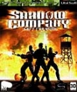 Shadow Company: Left For Dead