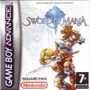Sword of Mana on GBA - Gamewise
