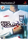 World Soccer Winning Eleven 6 International on PS2 - Gamewise