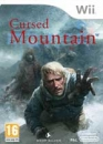 Cursed Mountain Wiki - Gamewise