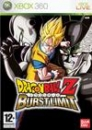 Dragon Ball Z: Burst Limit for X360 Walkthrough, FAQs and Guide on Gamewise.co