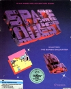 Space Quest I: The Sarien Encounter