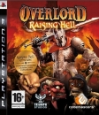 Overlord: Raising Hell | Gamewise
