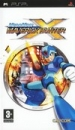 Mega Man Maverick Hunter X Wiki - Gamewise
