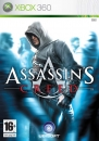 Assassin's Creed for X360 Walkthrough, FAQs and Guide on Gamewise.co
