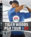 Tiger Woods PGA Tour 07 | Gamewise