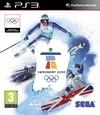 Vancouver 2010 - The Official Video Game of the Olympic Winter Games [Gamewise]