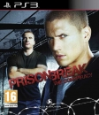 Gamewise Prison Break: The Conspiracy Wiki Guide, Walkthrough and Cheats