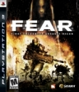 F.E.A.R. on PS3 - Gamewise