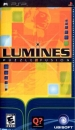 Lumines: Puzzle Fusion Wiki - Gamewise