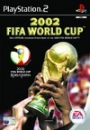 Gamewise 2002 FIFA World Cup Wiki Guide, Walkthrough and Cheats