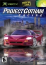 Project Gotham Racing'