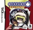 Touch Detective on DS - Gamewise