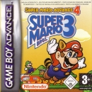 Super Mario Advance 4: Super Mario Bros. 3 on GBA - Gamewise