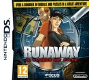 Runaway: A Twist of Fate'