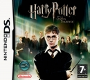 Harry Potter and the Order of the Phoenix for DS Walkthrough, FAQs and Guide on Gamewise.co