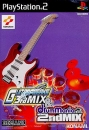 Guitar Freaks 3rdMIX & DrumMania 2ndMIX for PS2 Walkthrough, FAQs and Guide on Gamewise.co