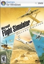 Microsoft Flight Simulator X | Gamewise