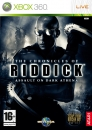 The Chronicles of Riddick: Assault on Dark Athena | Gamewise