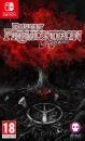 Deadly Premonition Origins boxart