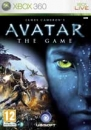 James Cameron's Avatar: The Game on X360 - Gamewise