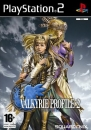 Gamewise Valkyrie Profile 2: Silmeria Wiki Guide, Walkthrough and Cheats