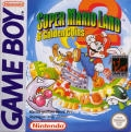 Super Mario Land 2: 6 Golden Coins on GB - Gamewise