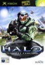 Halo: Combat Evolved [Gamewise]