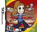 Diner Dash: Sizzle & Serve Wiki on Gamewise.co