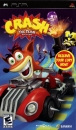 Crash Tag Team Racing on PSP - Gamewise
