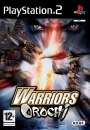 Warriors Orochi [Gamewise]