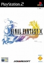 Final Fantasy X on PS2 - Gamewise