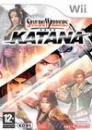 Samurai Warriors: Katana on Wii - Gamewise