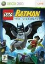 LEGO Batman: The Videogame for X360 Walkthrough, FAQs and Guide on Gamewise.co