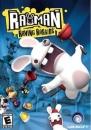 Rayman Raving Rabbids | Gamewise