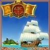 ABC Island'