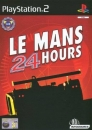 Le Mans 24 Hours on PS2 - Gamewise
