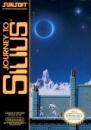 Journey to Silius